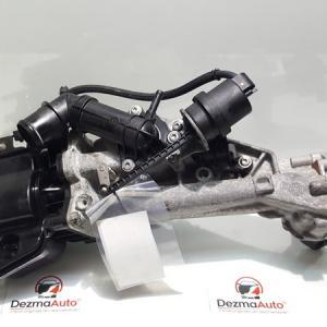 Racitor gaze cu egr, GM55577443, Opel Insignia A, 2.0cdti (id:343882)