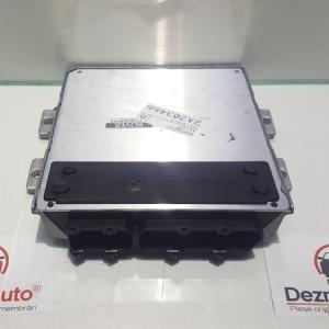 Calculator motor NNW500101, Land Rover Freelander (LN) 1.8b (id:344228)