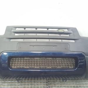 Bara fata, Land Rover Freelander (LN) (id:344149)