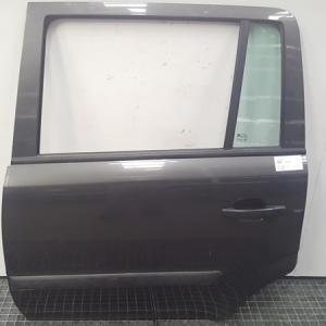 Usa stanga spate, Opel Zafira B (id:344304)