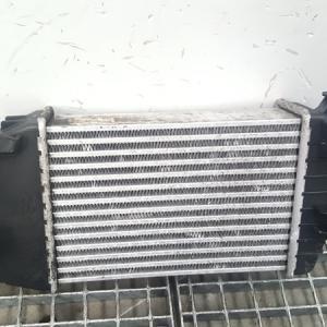 Radiator intercooler GM13240831, Opel Zafira B, 1.7cdti (id:344311)