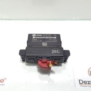 Modul control central, 1K0907530P, Seat Leon (1P1) (id:344137)