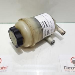 Vas lichid servo directie, QFX100251, Land Rover Freelander (LN) 1.8B (id:344181)
