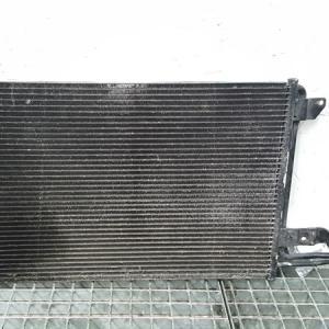 Radiator clima, 1K0820411Q, Seat Leon (1P1) 2.0tdi (id:343996)