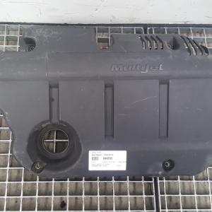Capac motor 73531573102, Fiat Doblo (119) 1.9jtd (id:344233)
