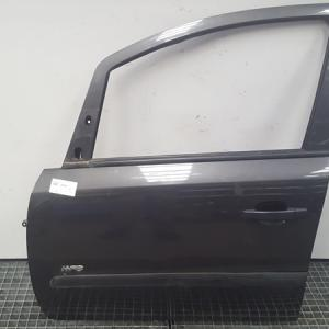 Usa stanga fata, Opel Zafira B (id:344302)