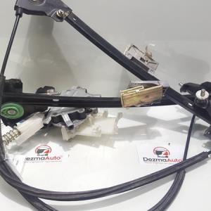 Macara cu motoras luneta, Land Rover Freelander (LN) (id:344205)