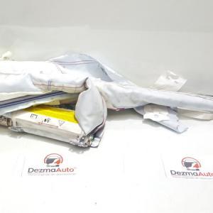 Airbag cortina dreapta, GM13231633, Opel Zafira B (A05) (id:344353)