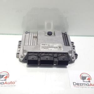 Calculator motor, 9M51-12A650-BG, Ford Focus 2 (DA) 1.6tdci (id:344328)