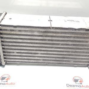 Radiator intercooler, 9648551880, Peugeot 307 SW, 1.6hdi (id:344408)