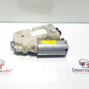 Motoras trapa panoramica, Peugeot 307 SW (id:344389)