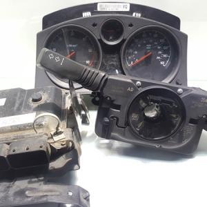 Kit calculator motor, GM98113173, Opel Zafira B (A05) 1.7cdti (id:344367)
