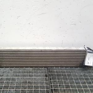 Radiator intercooler, Ford Focus 2 (DA) 1.6tdci (id:344284)