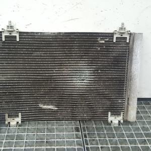 Radiator clima, 9650545480, Peugeot 307 SW, 1.6hdi (id:344405)