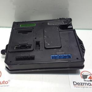 Modul bcm, 284B13640R, Renault Megane 3 coupe (id:344488)