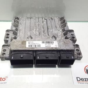 Calculator motor, 237100777R, Renault Megane 3 coupe, 1.5dci (id:344489)