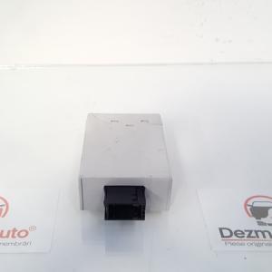 Modul control oglinda 6135-8376506, Bmw 3 Touring (E46) (id:155164)