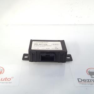 Modul alarma 4B0951173, Audi Allroad (4BH, C5) (id:119665)