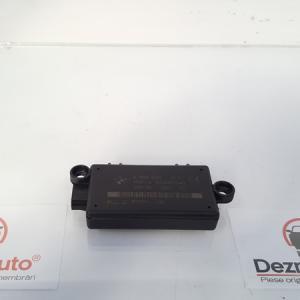 Modul control alarma 6950525, Bmw 6 (E63) (id:157164)