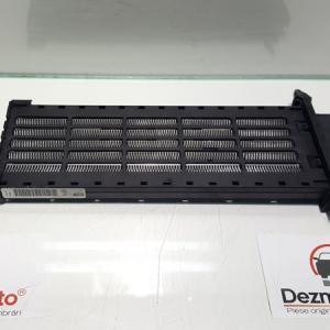 Rezistenta electrica bord, Renault Megane 3 coupe, 1.5dci (id:344505)