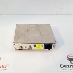Modul control navigatie 3B0919895A, Skoda Superb (3U4)  (id:212878)
