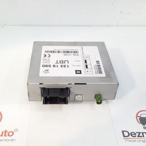 Receptor radio navigator GM13319590, Opel Insignia A (id:264068)
