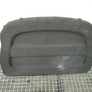 Polita portbagaj, Renault Megane 3 coupe (id:344518)