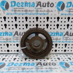 Fulie pompa inalta XS4Q-C9S3A-AC, Ford Mondeo 4, 1.8tdci (id.158422)
