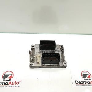 Calculator motor, GM55350550, 0261207964, Opel Corsa C (F08, F68) 1.2B (id:344686)