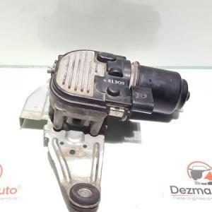 Motoras stergatoare fata 3C1955419A, Vw Passat (3C2) (id:344658)