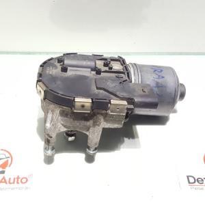 Motoras stergator stanga fata 1T0955119C, Vw Touran (1T1, 1T2) (id:344656)