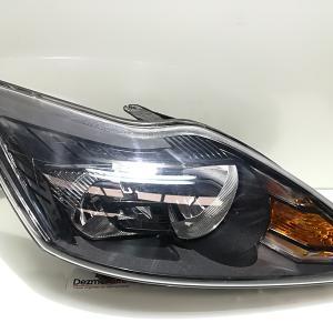 Far dreapta, 8M51-13W029-DG, Ford Focus 2 (DA) (id:345153)