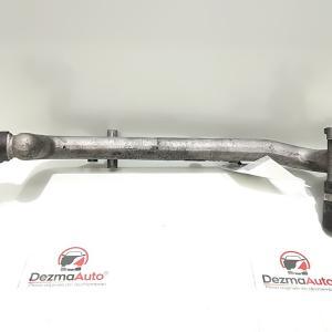 Teava apa, Alfa Romeo 156 (932) 1.9JTD (id:344957)