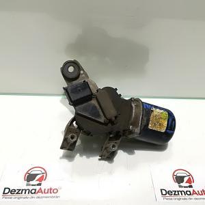 Motoras stergatoare fata, Renault Megane 2 (id:345174)