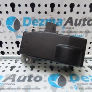 Motoras blocare coloana ax volan 3C0905861G, Vw Passat Variant (3C5) 2005-2010 (id.157718)