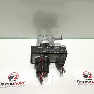 Releu electroventilator 1J0919506M, Skoda Roomster (5J) 1.6tdi (id:345128)