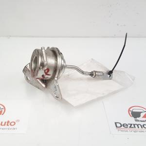 Supapa turbo, Ford Focus 2 combi (DA) 1.6TDCI (id:320753)