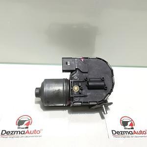 Motoras stergatoare fata, 1Z1955119D, Skoda Octavia 2 (1Z3) (id:345229)