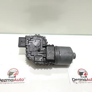 Motoras stergatoare fata, 8E1955119, Audi A4 (8EC, B7) (id:345277)