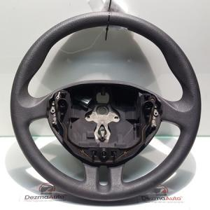 Volan, Renault Clio 3 (id:345530)