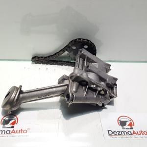 Pompa ulei 7700600532, Dacia Logan MCV (KS) 1.5dci (id:301244)