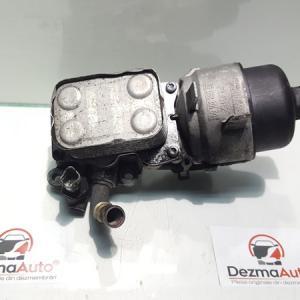 Racitor ulei, Ford Focus 2 (DA) 2.0tdci (id:331284)