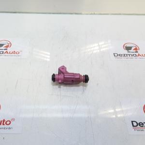 Injector 0280156183, Lancia Musa (350) 1.4B