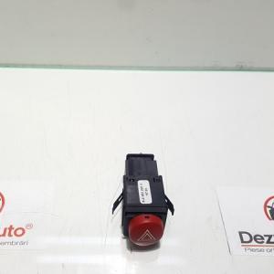 Buton avarie, 6L2953235A, Seat Ibiza 4 (6L1) (138018)