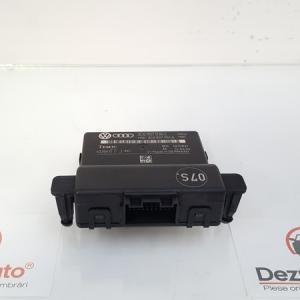 Modul control 3C0907530C, Vw Passat (3C2) (138898)