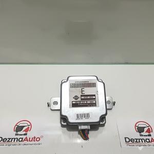 Calculator cutie transfer  41650JG04A, Renault Koleos, 2.0dci (id:345636)