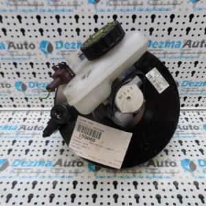 Tulumba frana 9648370880, Citroen Berlingo 1.9diesel (id.159008)