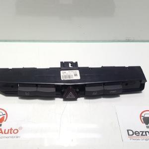 Buton avarii GM13100118, Fiat Doblo (119) (id:121762)