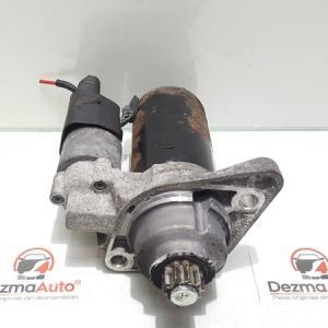 Electromotor, Seat Altea (5P1) 1.9tdi (id:347174)