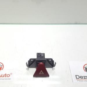 Buton avarii, Peugeot 307 SW (id:219500)